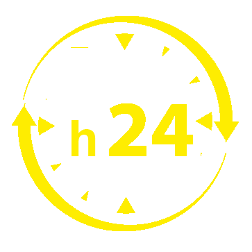 gh24a.png